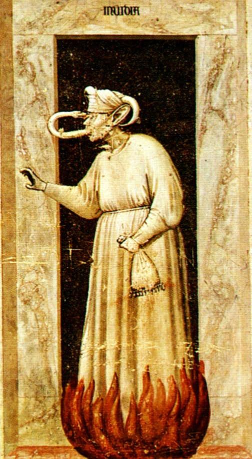 32f87ed5912fc4c8ebba1c1efc3d702b--renaissance-art-medieval-art