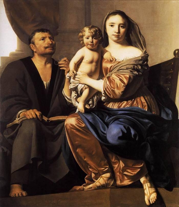 Holy-Family-2