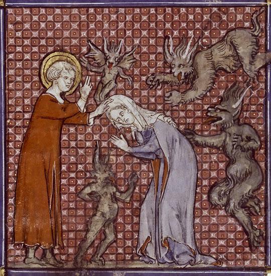 middleham-exorcism